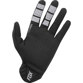 Fox Flexair Gloves Herre black